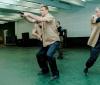 Новые ролики о тренировках телохранителей