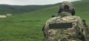 Охрана периметра: виды, организация, патрулирование территорий