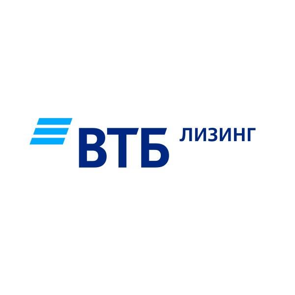 Наши клиенты: ВТБ лизинг