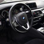 Автомобили: BMW 5 series